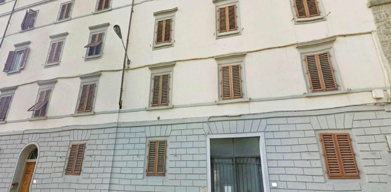 Bilocale in Vendita a Firenze