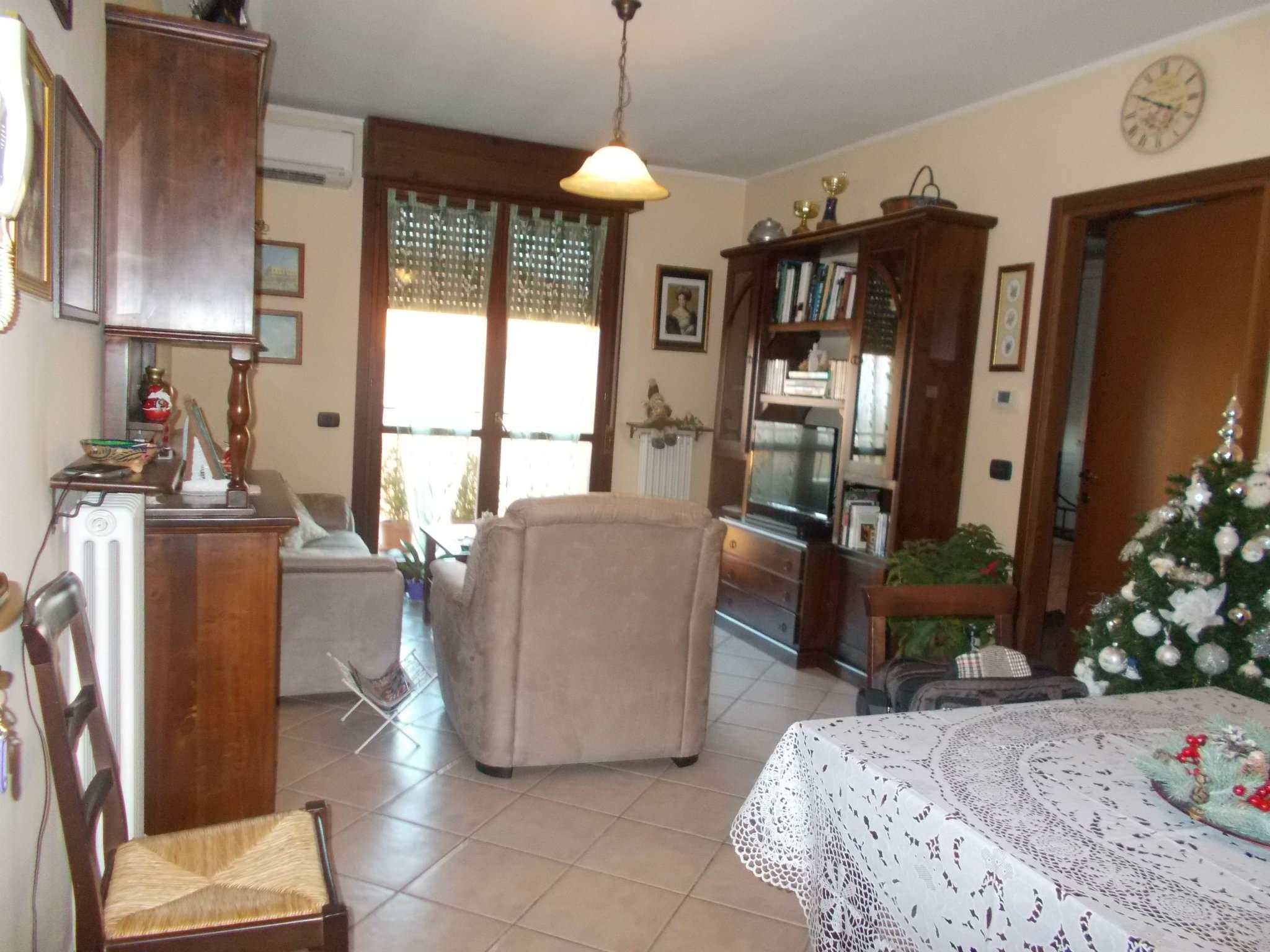 Appartamento arredato in vendita Rif. 9087868