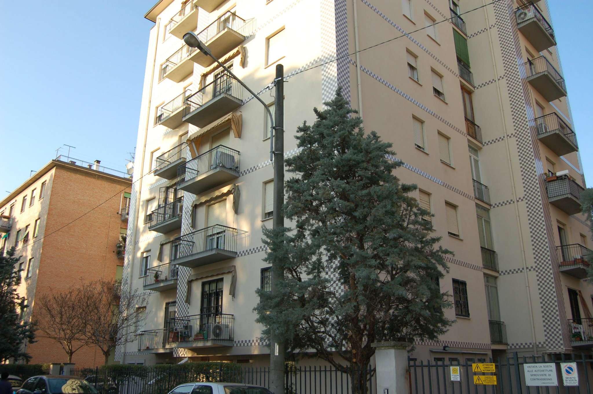 Appartamento in vendita a Reggio Emilia, 3 locali, prezzo € 170.000   PortaleAgenzieImmobiliari.it