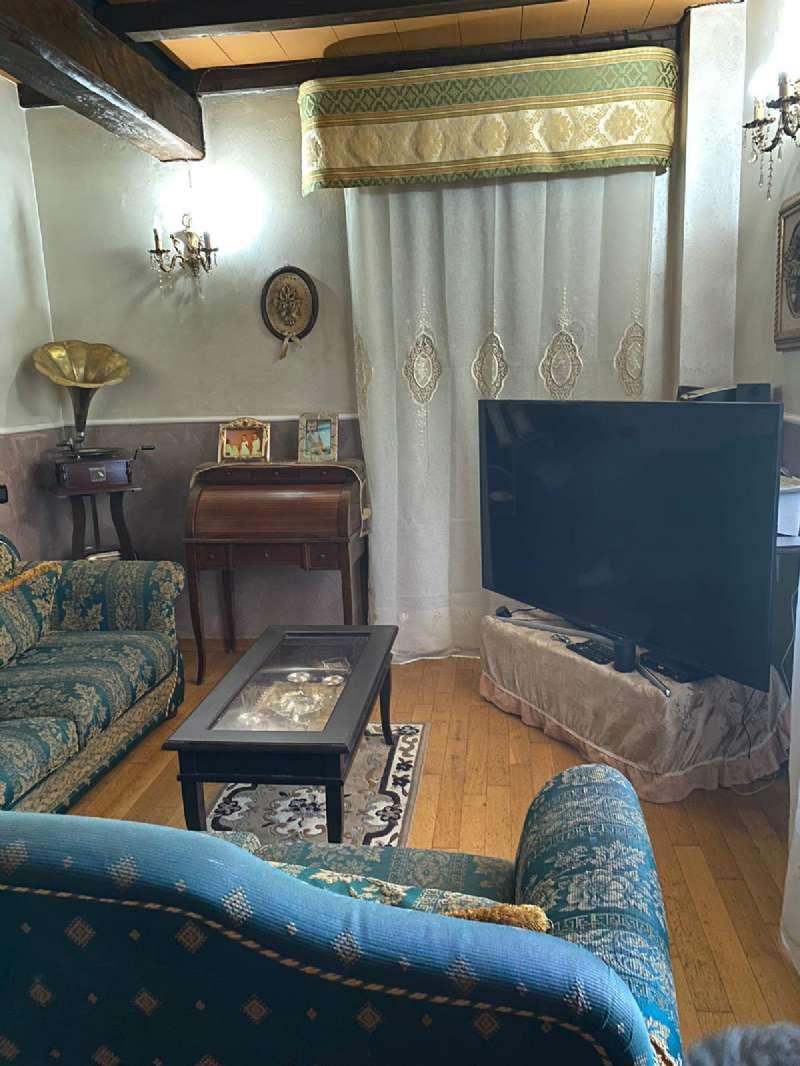 Appartamento in vendita a Quattro Castella, 3 locali, prezzo € 135.000   PortaleAgenzieImmobiliari.it