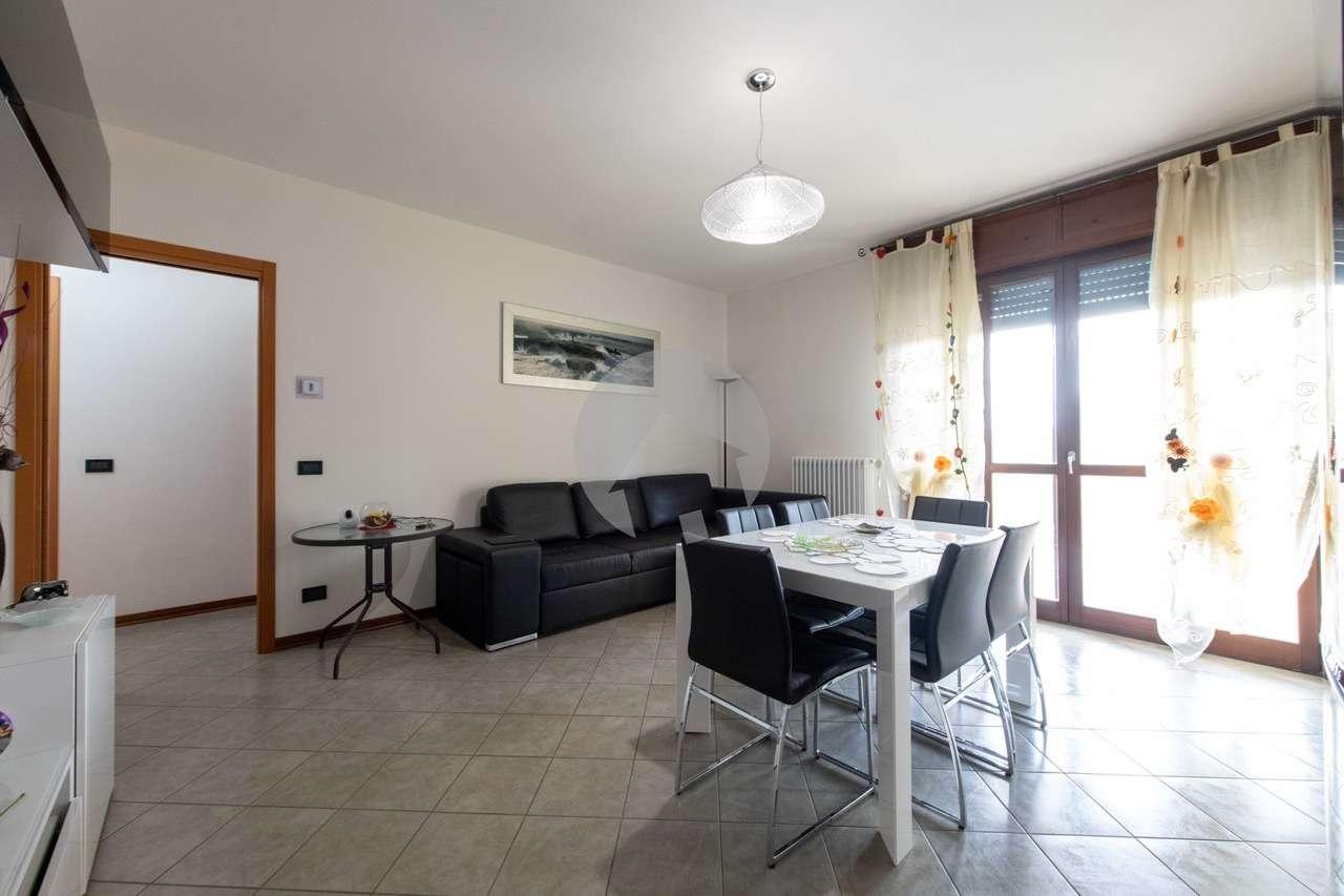 Appartamento in vendita a Bibbiano, 3 locali, prezzo € 155.000   PortaleAgenzieImmobiliari.it