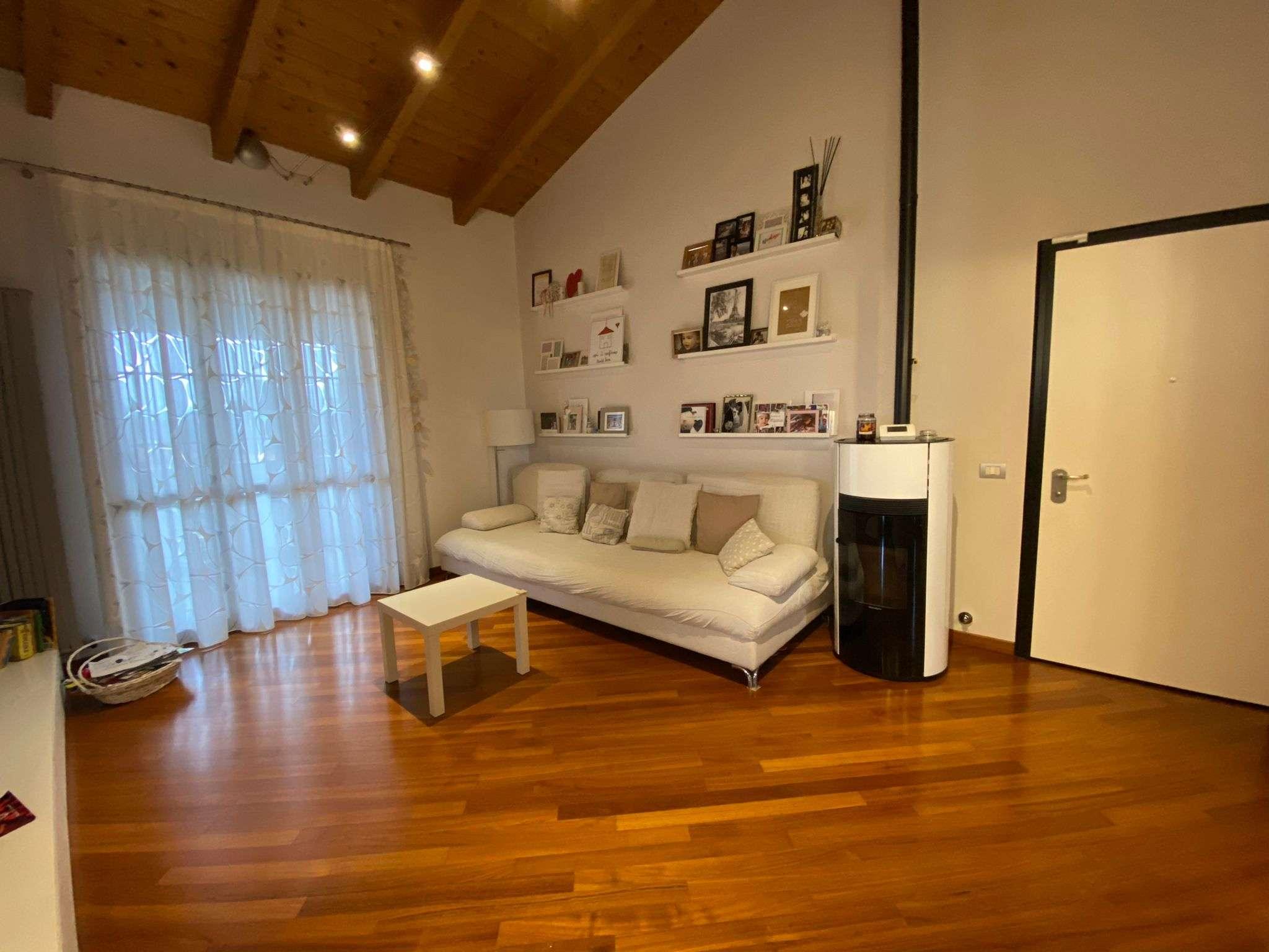 Appartamento in vendita a Bibbiano, 3 locali, prezzo € 169.000   PortaleAgenzieImmobiliari.it