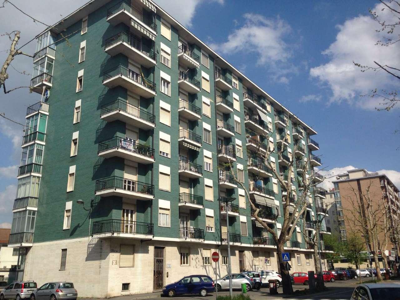 Appartamento in vendita a Beinasco, 3 locali, prezzo € 90.000 | CambioCasa.it