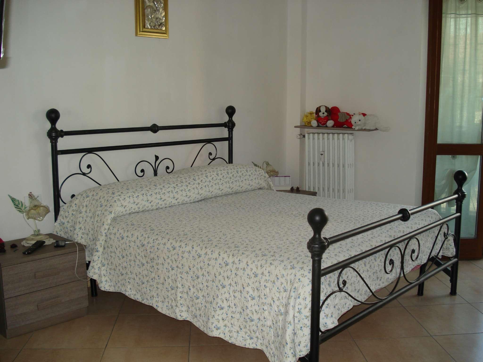 Appartamento in vendita Rif. 7311384
