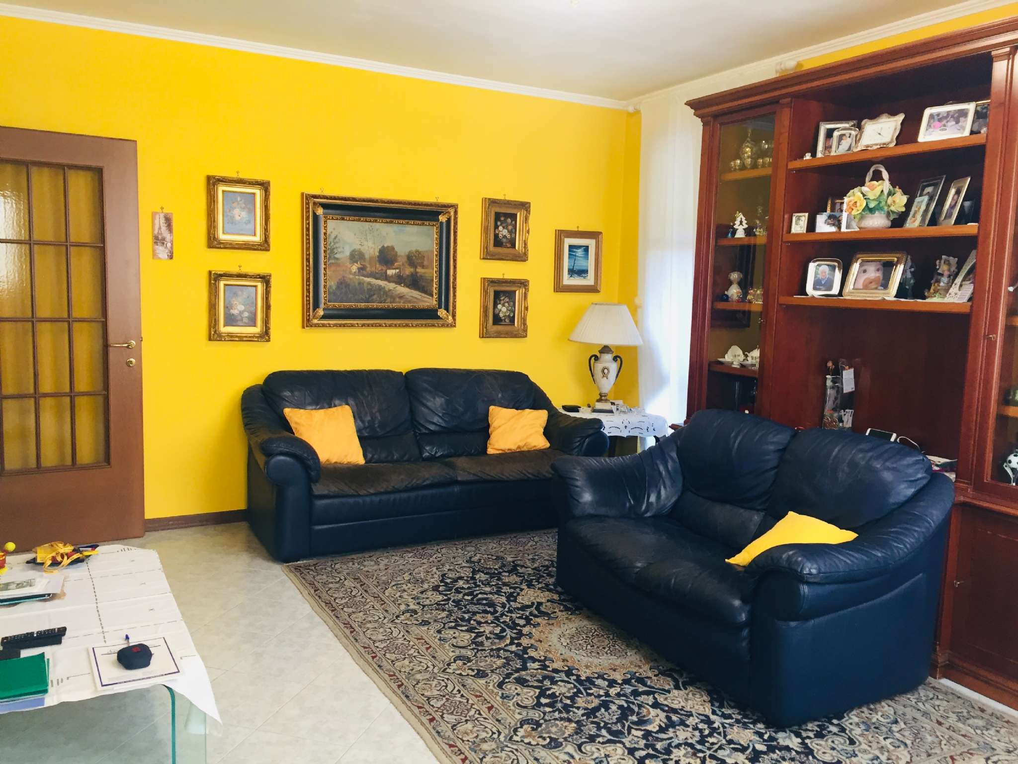 Appartamento in vendita a Beinasco, 4 locali, prezzo € 220.000 | CambioCasa.it