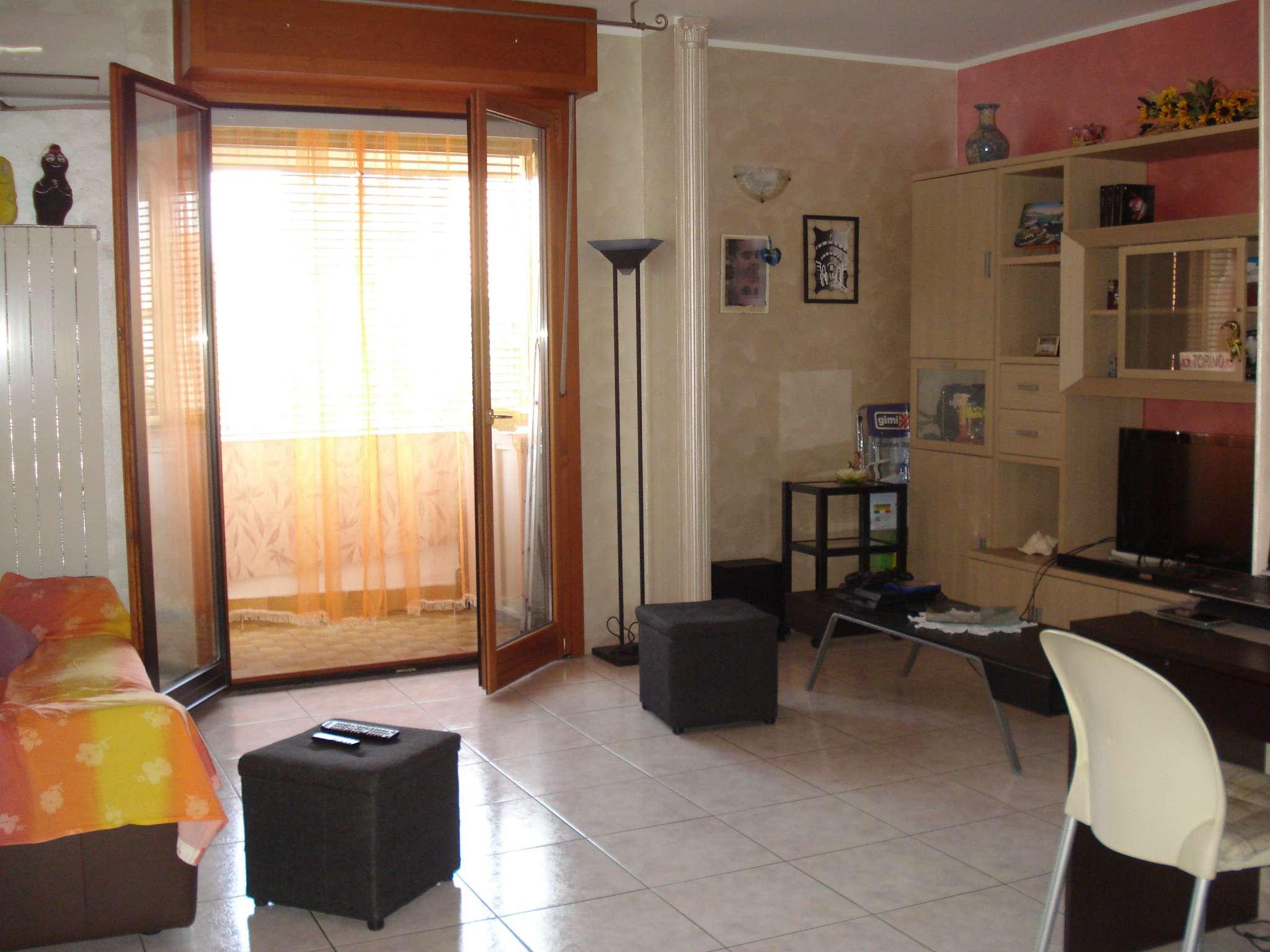 Appartamento in vendita a Beinasco, 4 locali, prezzo € 148.000 | CambioCasa.it