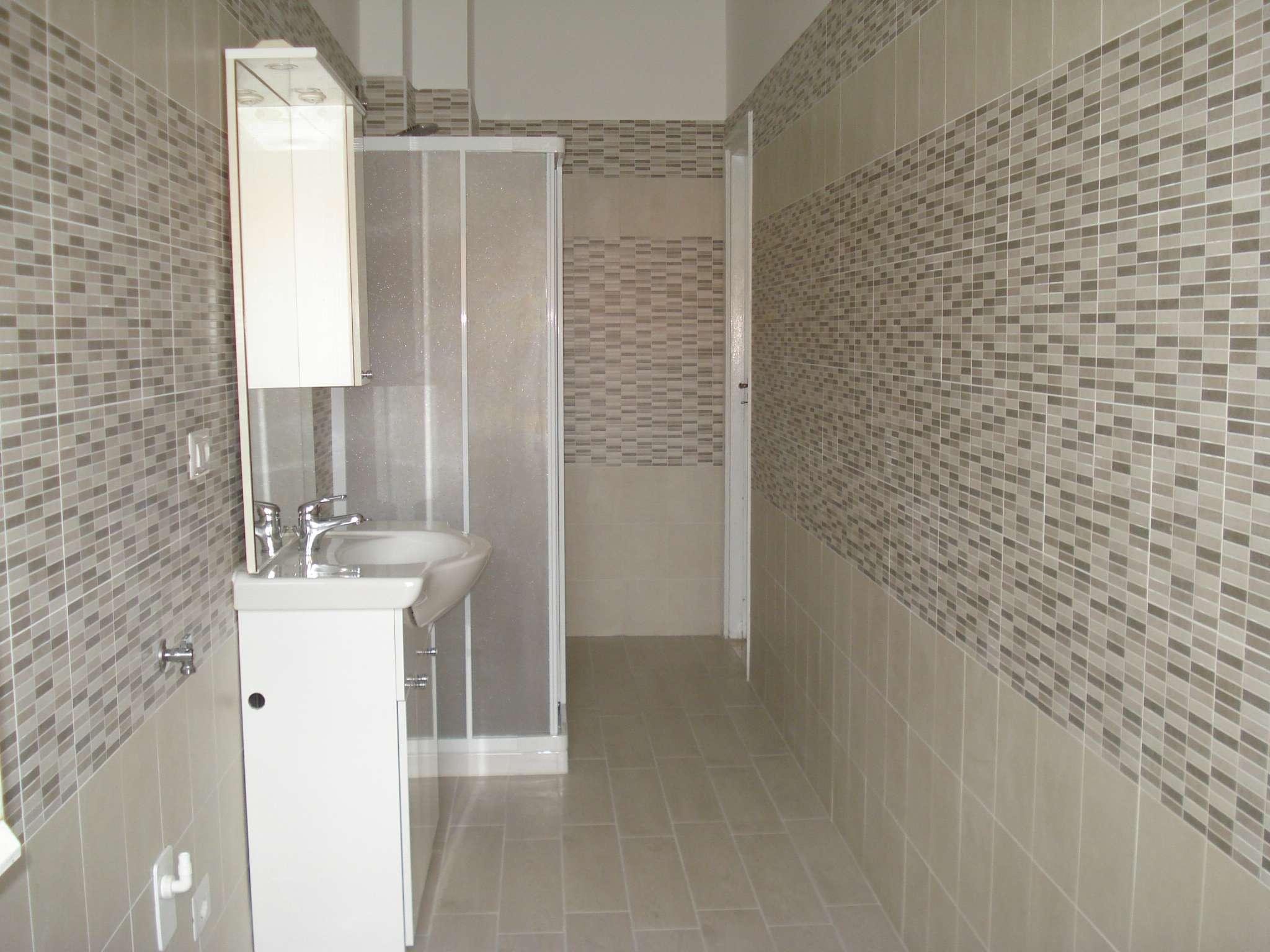 Appartamento in affitto a Beinasco, 2 locali, prezzo € 420 | PortaleAgenzieImmobiliari.it
