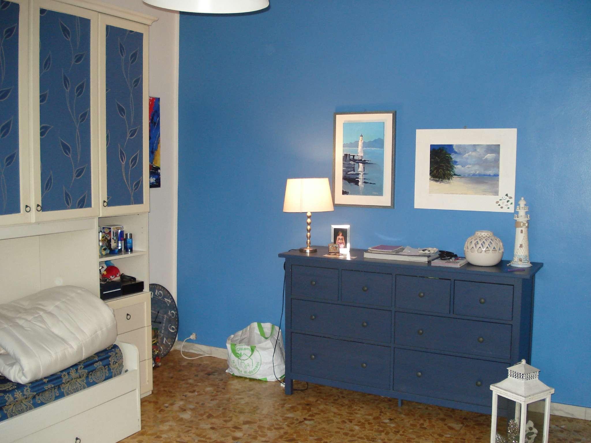 Appartamento in affitto a Vinovo, 3 locali, prezzo € 450 | PortaleAgenzieImmobiliari.it