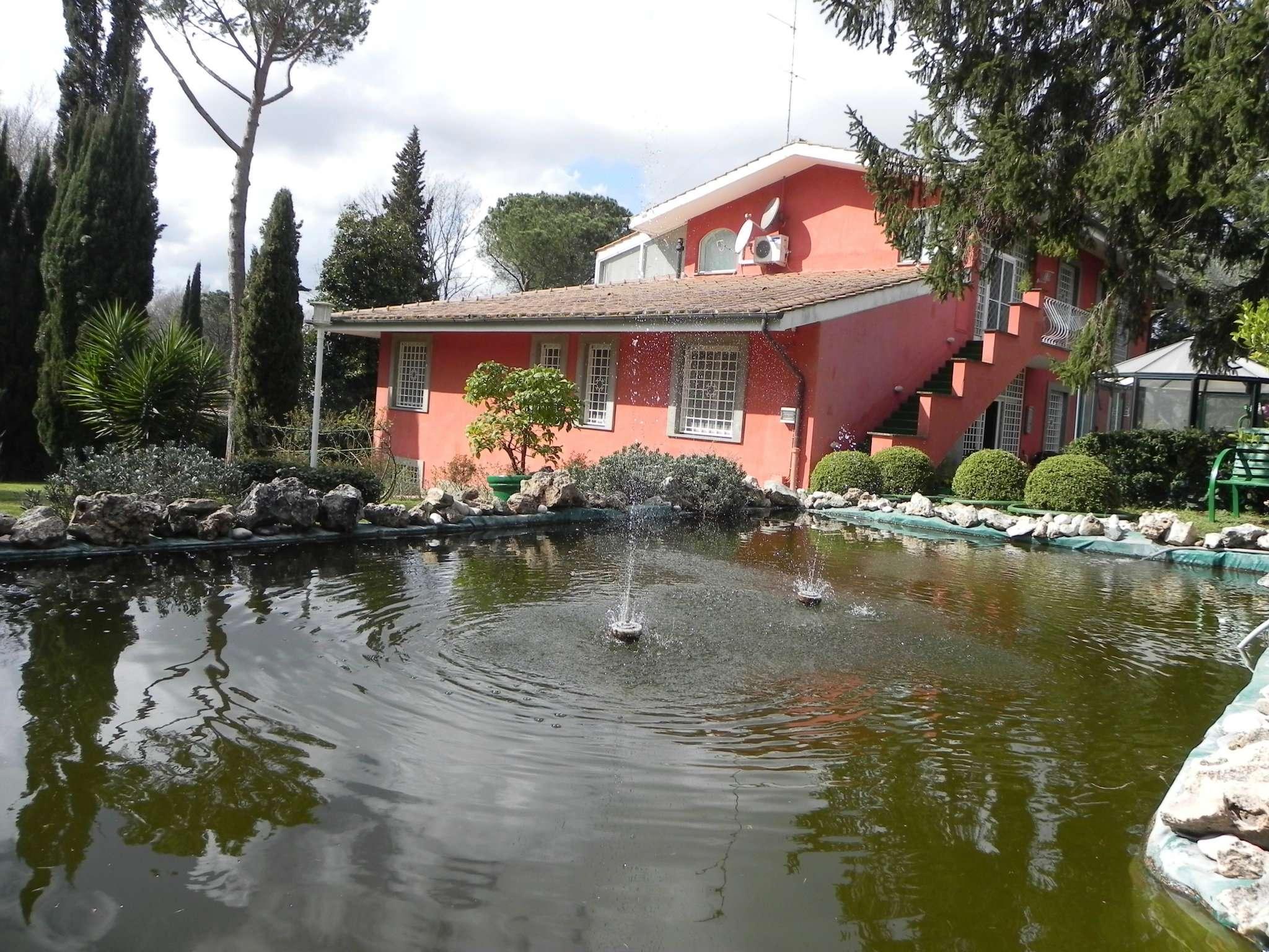 Villa con piscina a roma pag 2 - Villa con piscina roma ...