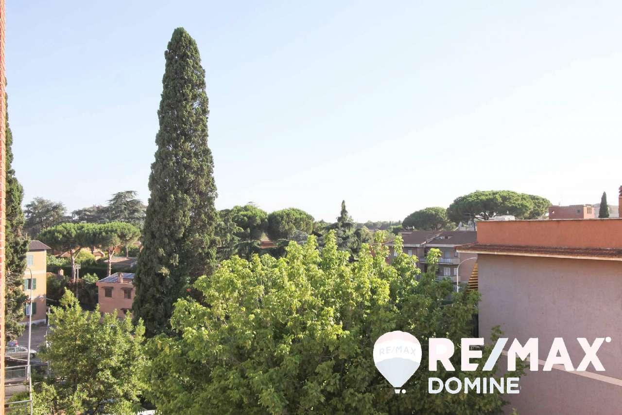 Appartamento in vendita a Roma, 3 locali, zona Zona: 11 . Centocelle, Alessandrino, Collatino, Prenestina, Villa Giordani, prezzo € 195.000   CambioCasa.it
