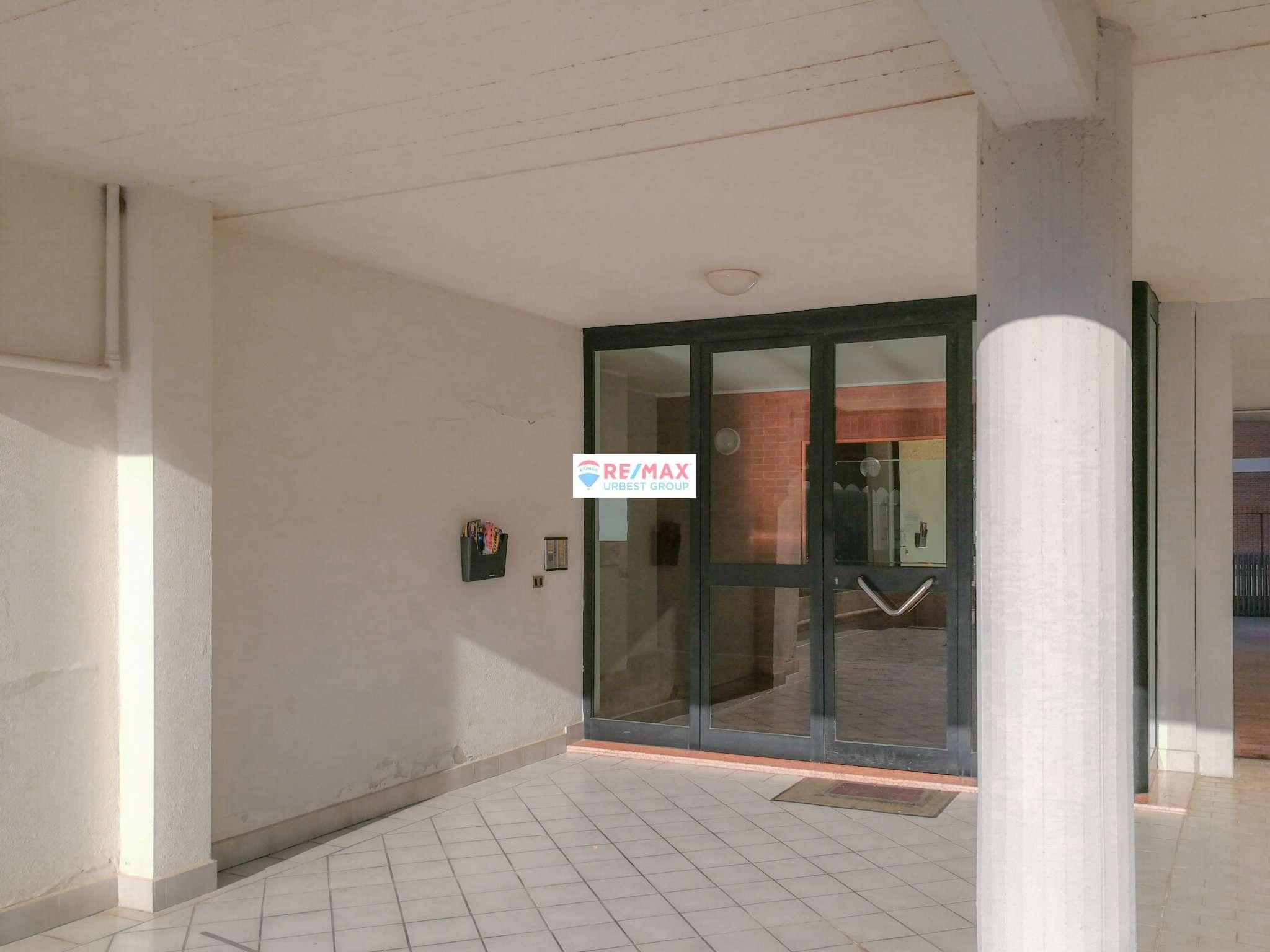 Ufficio / Studio in Vendita a Aprilia