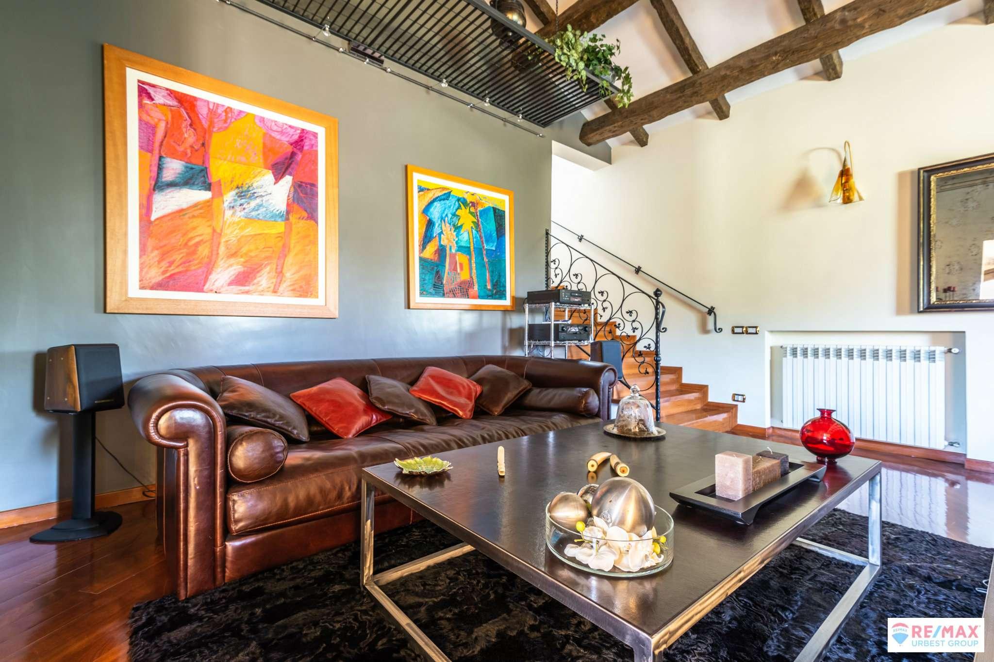 Villa Bifamiliare in vendita a Roma, 8 locali, zona Zona: 38 . Acilia, Vitinia, Infernetto, Axa, Casal Palocco, Madonnetta, prezzo € 850.000 | CambioCasa.it