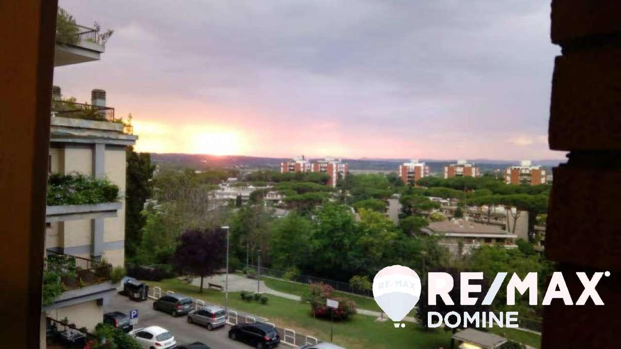 Appartamento in vendita a Roma, 3 locali, zona Zona: 3 . Trieste - Somalia - Salario, prezzo € 315.000 | CambioCasa.it