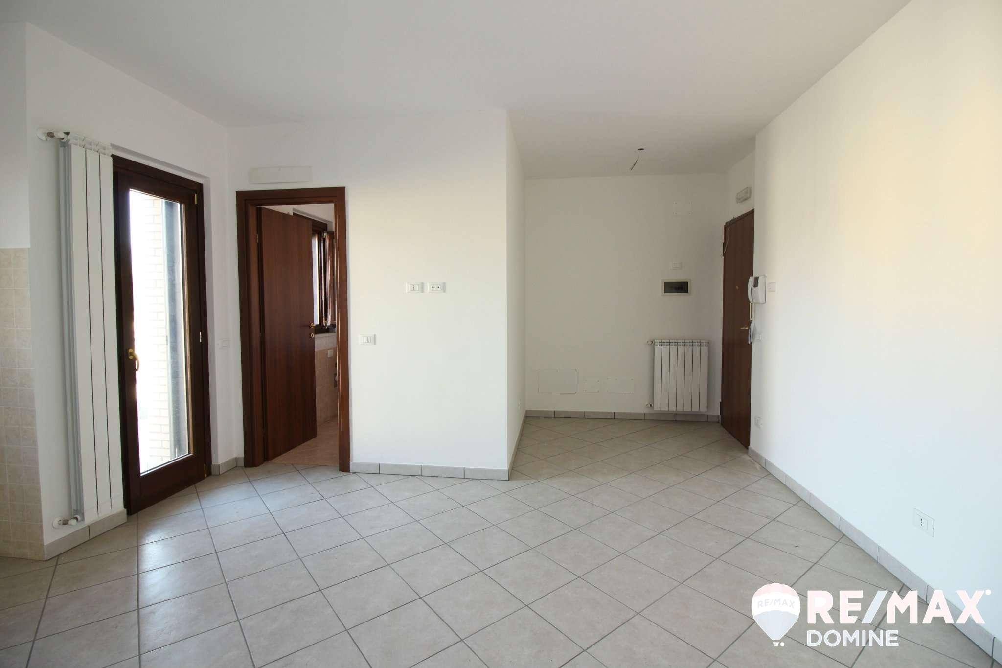 Appartamento in vendita a Tivoli, 1 locali, prezzo € 69.000 | CambioCasa.it