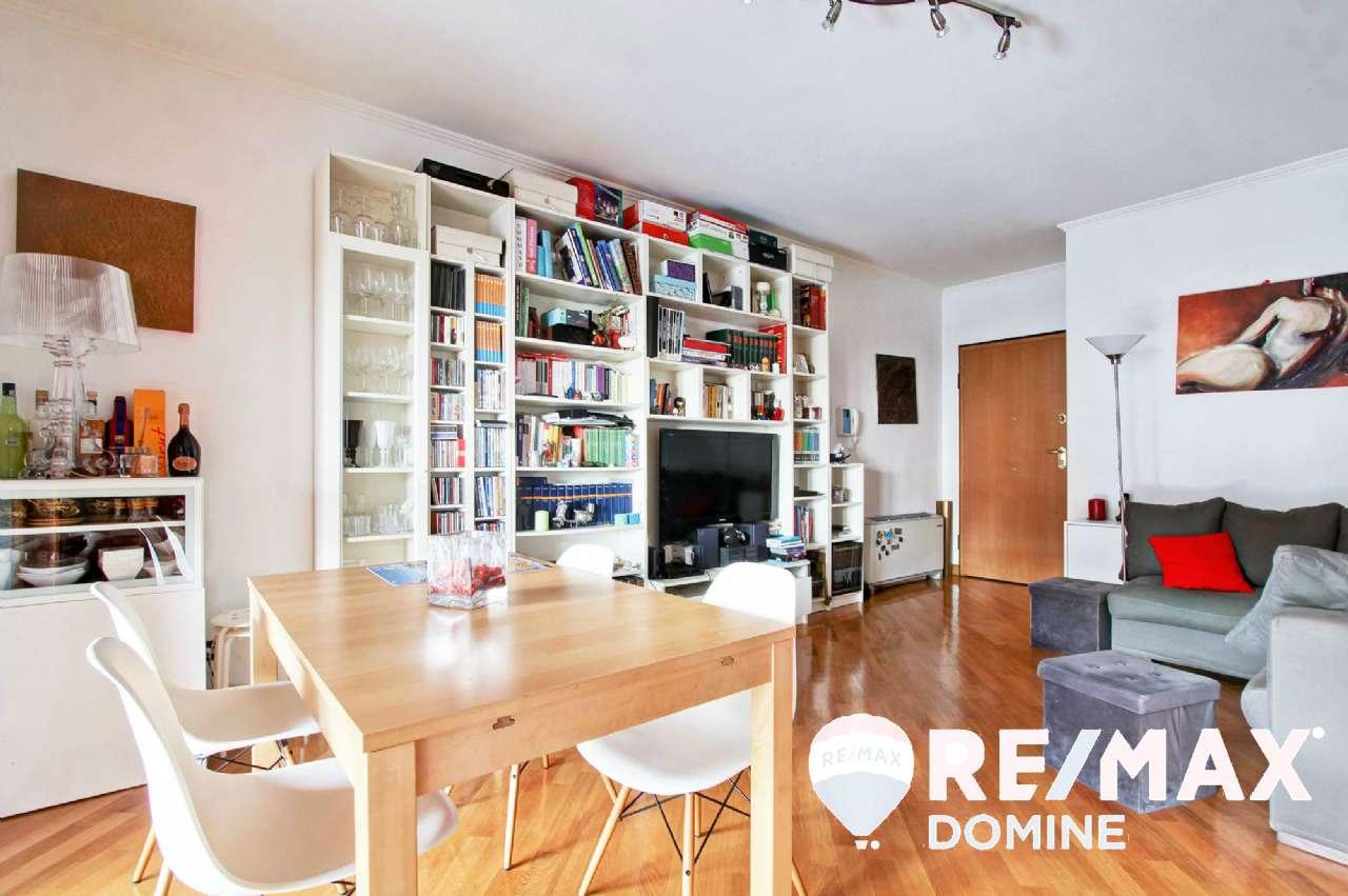 Appartamento in vendita a Roma, 3 locali, zona Zona: 21 . Laurentina, prezzo € 299.000 | CambioCasa.it