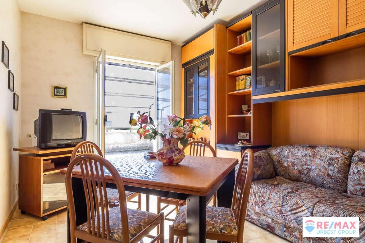 Appartamento in vendita a Nettuno, 2 locali, prezzo € 128.000 | PortaleAgenzieImmobiliari.it