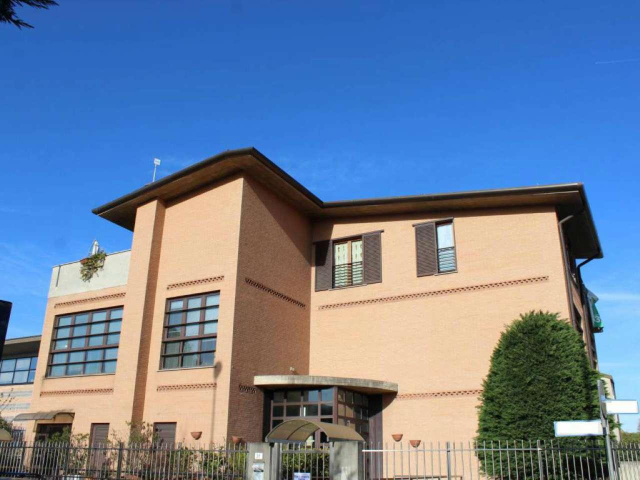 Attico / Mansarda in vendita a Lissone, 3 locali, prezzo € 189.000 | PortaleAgenzieImmobiliari.it