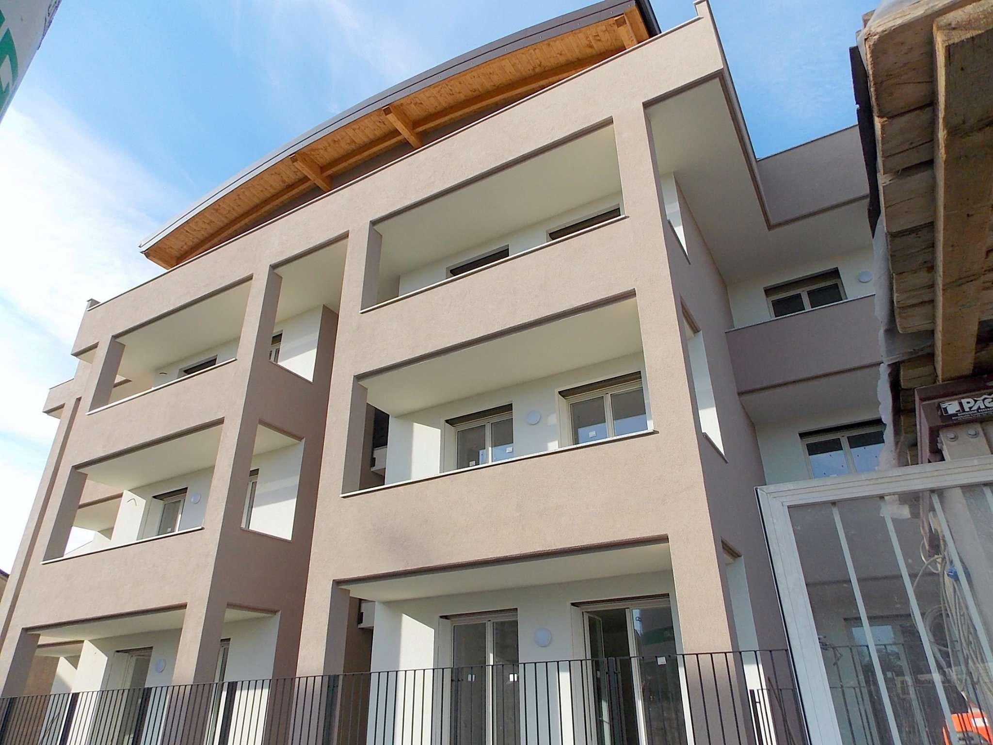 Appartamento in vendita a Lissone, 3 locali, prezzo € 255.000 | PortaleAgenzieImmobiliari.it