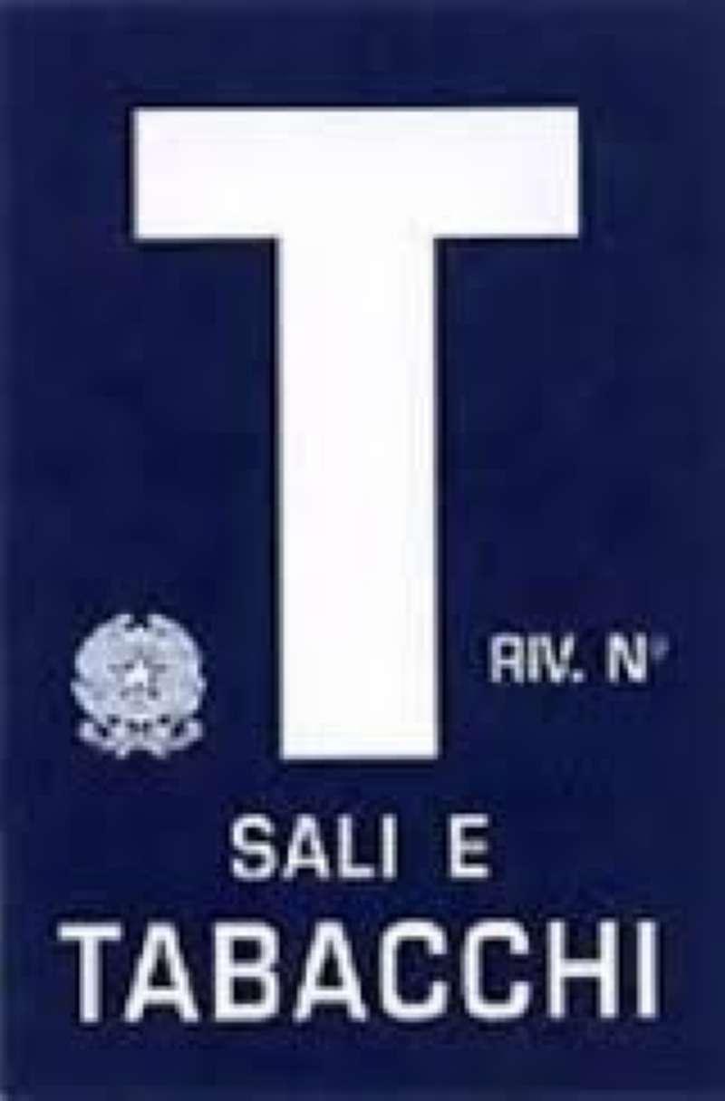 Tabaccheria Castelletto Rif. 8913017
