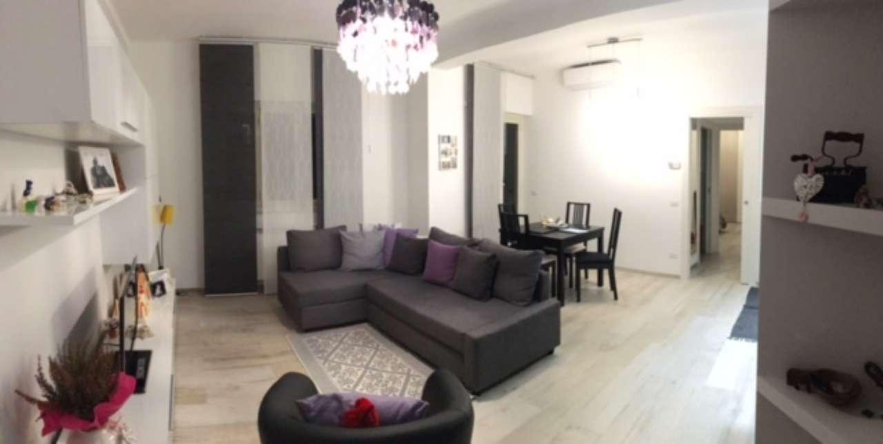 Appartamento in vendita a Roma, 2 locali, zona Zona: 28 . Torrevecchia - Pineta Sacchetti - Ottavia, prezzo € 245.000 | CambioCasa.it