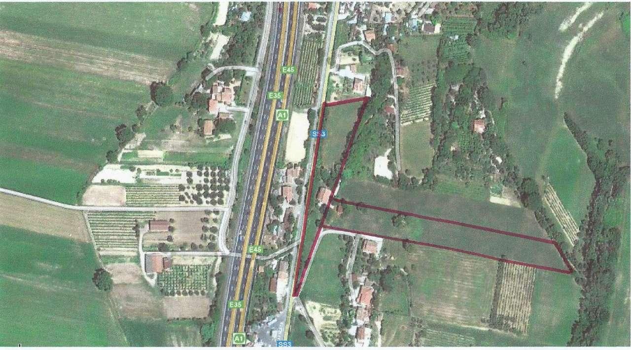 Villa in vendita a Magliano Sabina, 5 locali, prezzo € 170.000 | CambioCasa.it