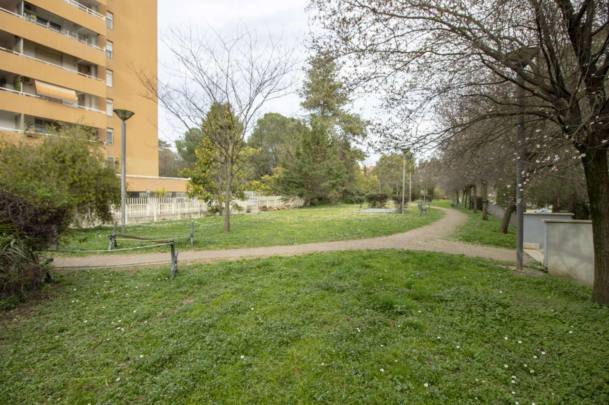 Appartamento in vendita a Roma, 4 locali, zona Zona: 5 . Montesacro - Talenti, prezzo € 335.000   CambioCasa.it