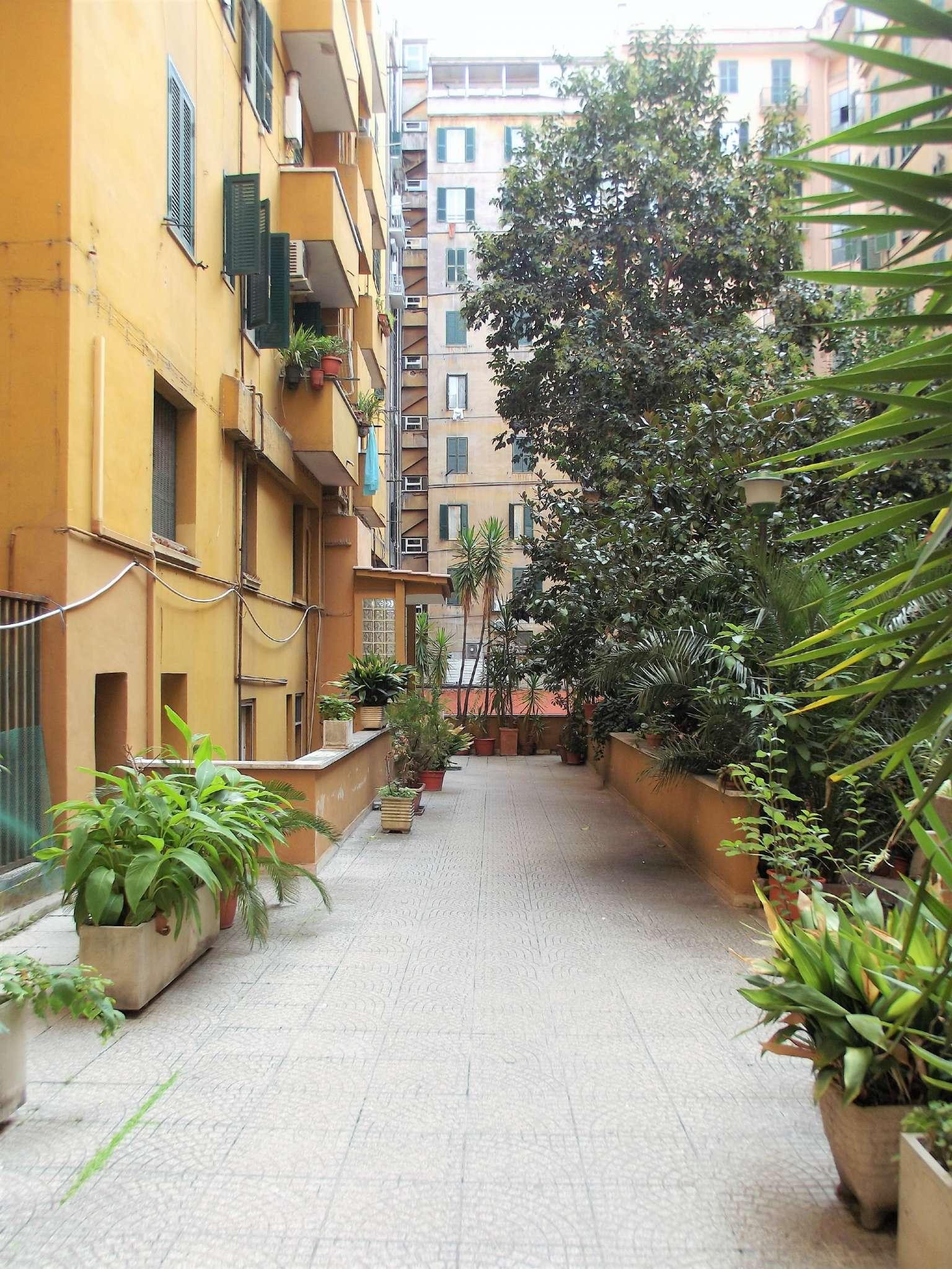 Appartamento in vendita a Roma, 1 locali, zona Zona: 4 . Nomentano, Bologna, Policlinico, prezzo € 130.000 | CambioCasa.it