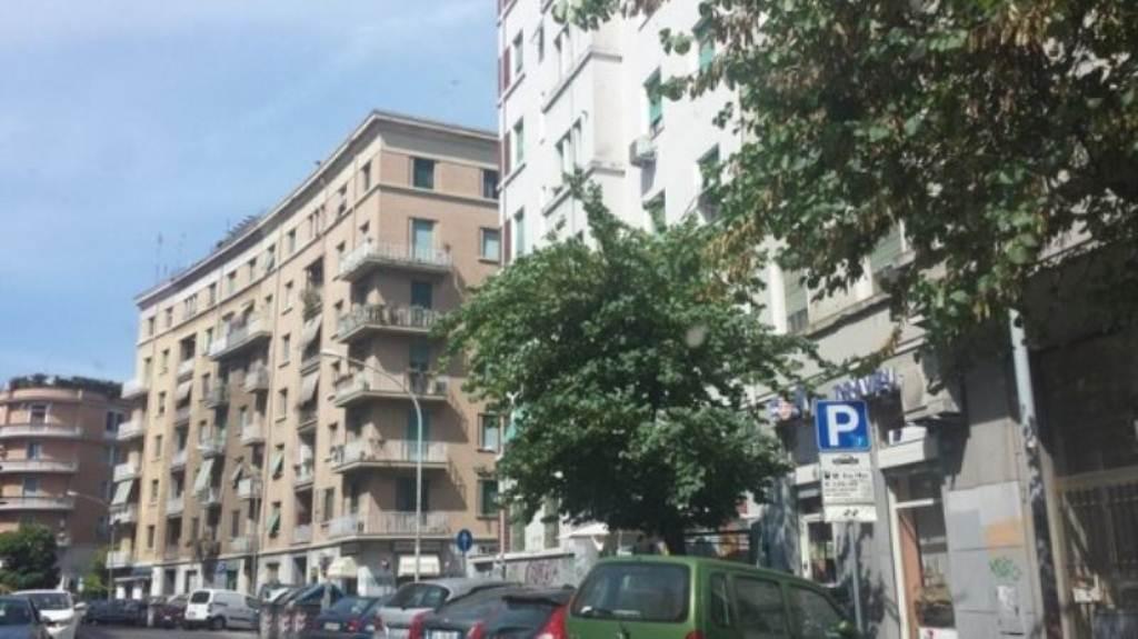 Appartamento Affitto Roma San Giovanni