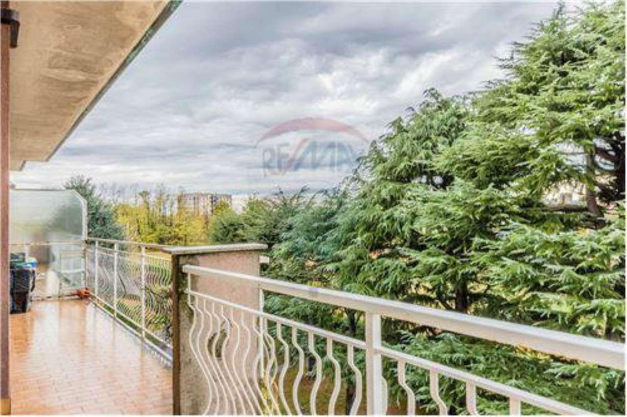 Appartamento in vendita Rif. 8564505