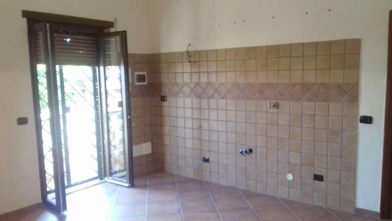 Nuova Florida appartamento in villa con 2 camere da letto