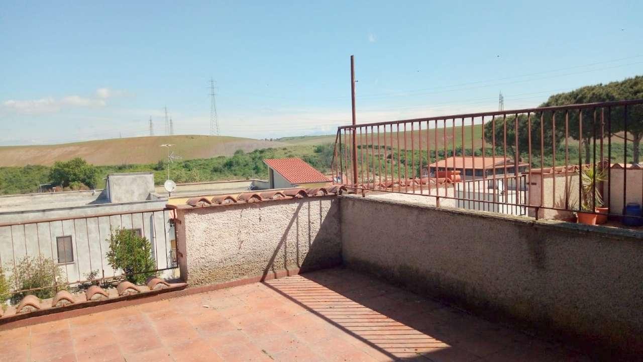 Roma zona 21 laurentina for Affitto roma laurentina