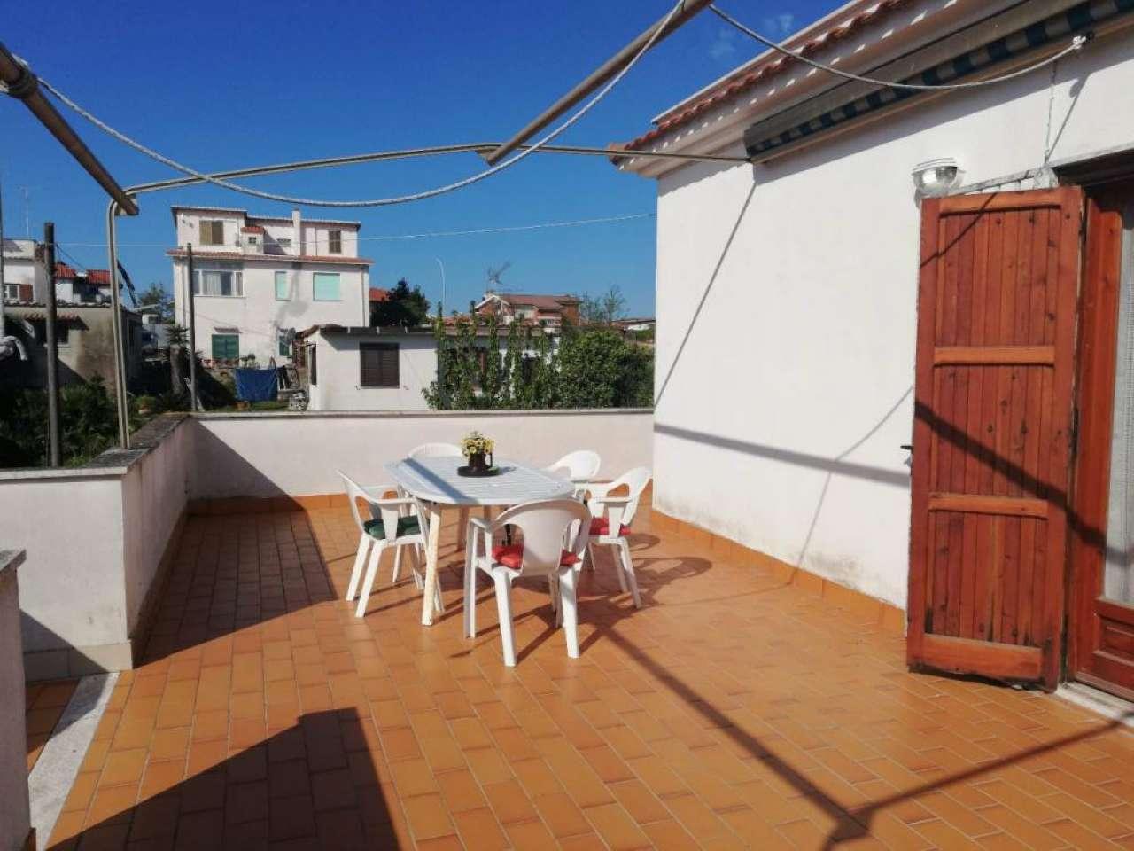 Appartamento in vendita a Ardea, 3 locali, prezzo € 83.000   PortaleAgenzieImmobiliari.it