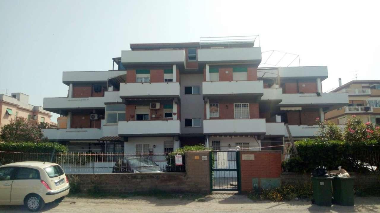 Appartamento in vendita a Ardea, 2 locali, prezzo € 69.000   PortaleAgenzieImmobiliari.it