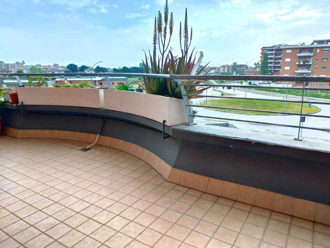 Appartamento in vendita a Aprilia, 3 locali, prezzo € 139.000 | PortaleAgenzieImmobiliari.it