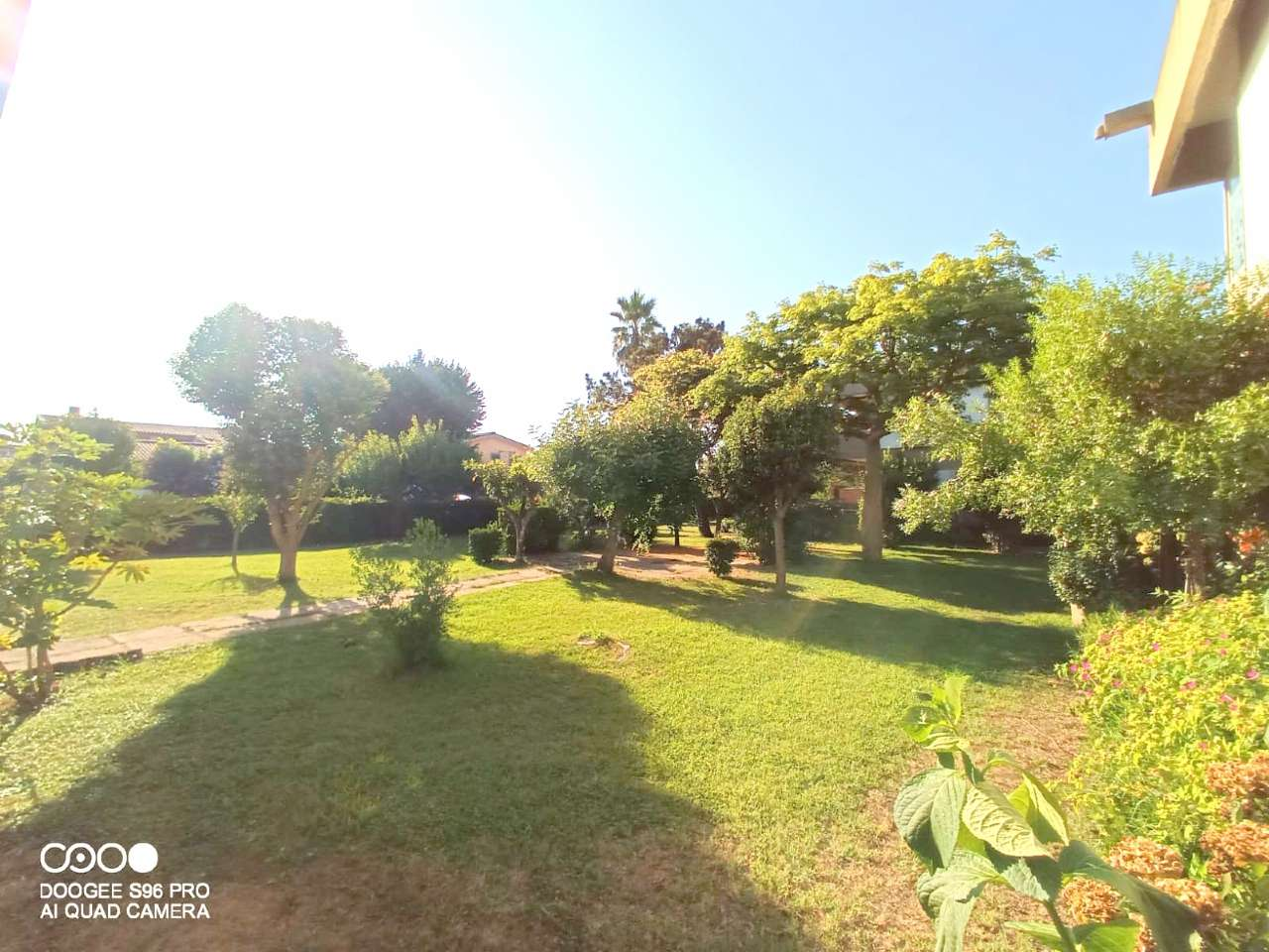 Appartamento in vendita a Ardea, 3 locali, prezzo € 59.000   PortaleAgenzieImmobiliari.it