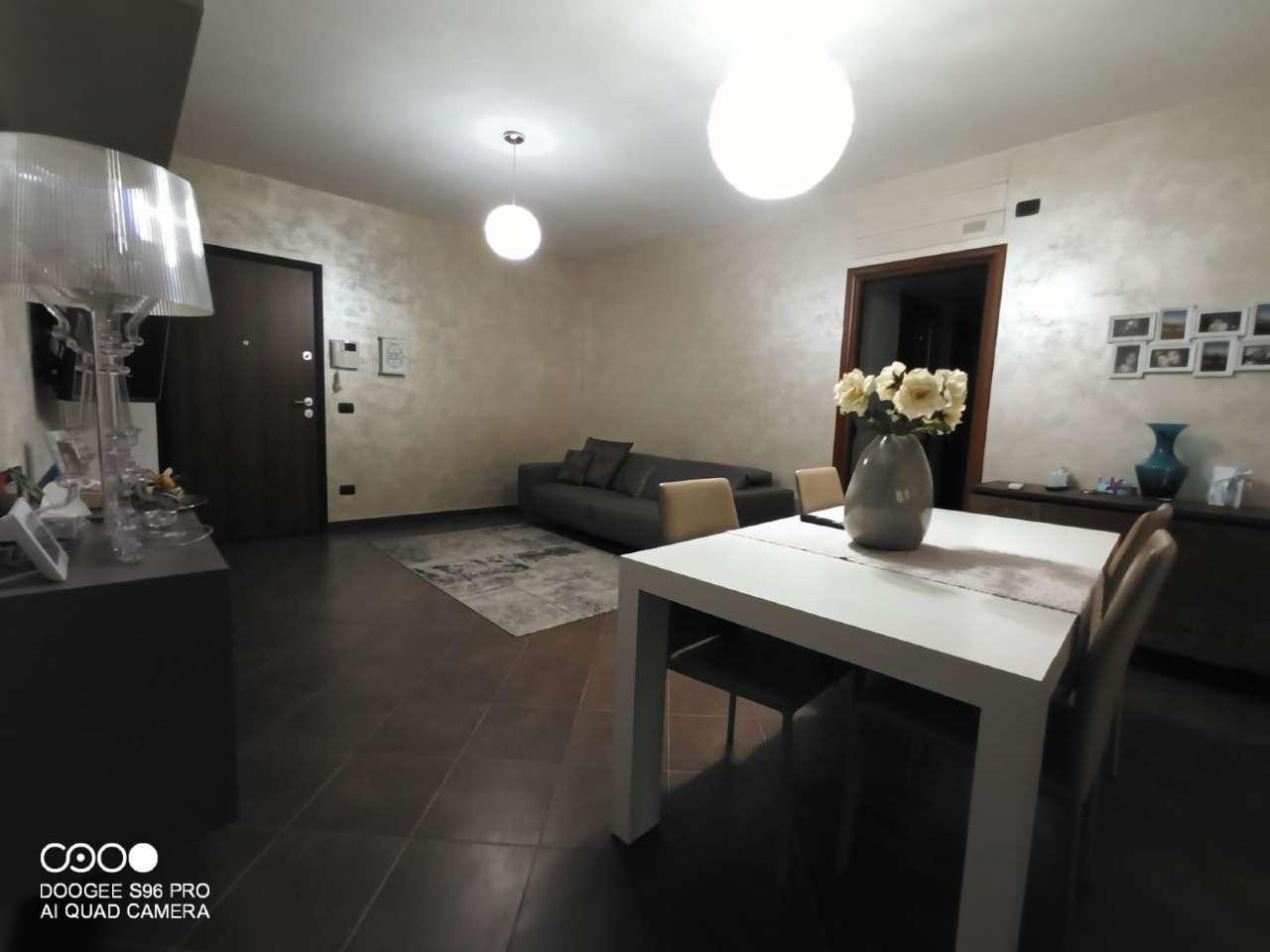 Appartamento in vendita a Aprilia, 5 locali, prezzo € 298.000 | PortaleAgenzieImmobiliari.it