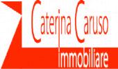 Caterina Caruso Immobiliare