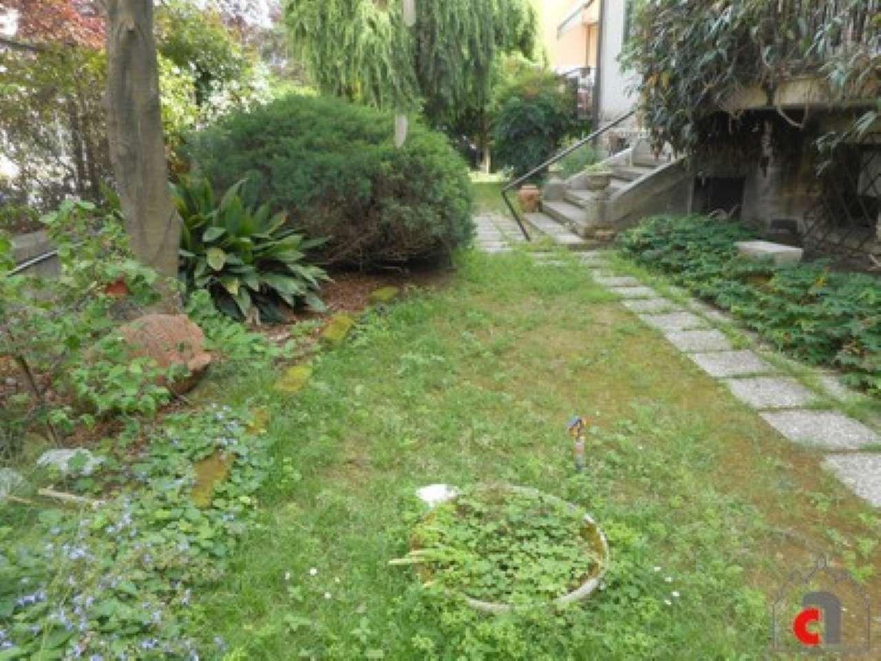 Casa Indipendente in discrete condizioni in vendita Rif. 6859492