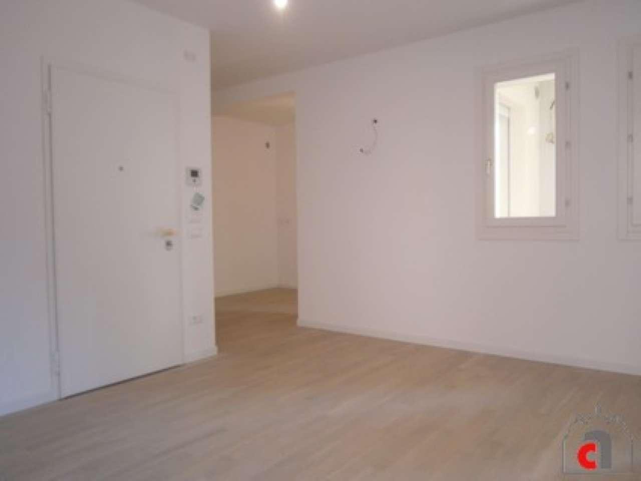 Appartamento in vendita Rif. 8913043