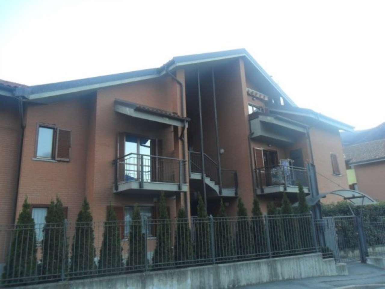 Appartamento in vendita a Condove, 3 locali, prezzo € 99.000 | PortaleAgenzieImmobiliari.it