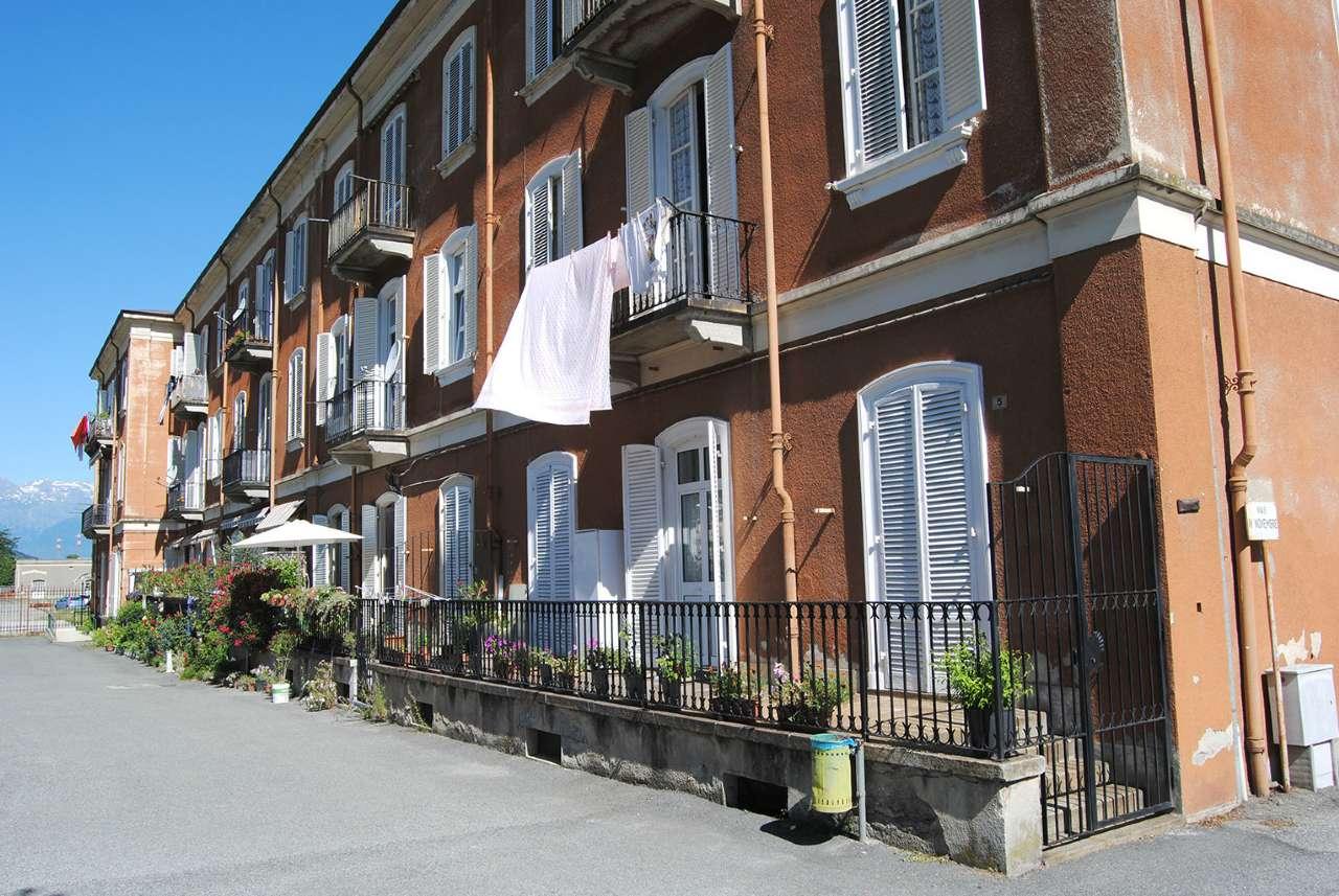 Immobile a Sant'Antonino di Susa