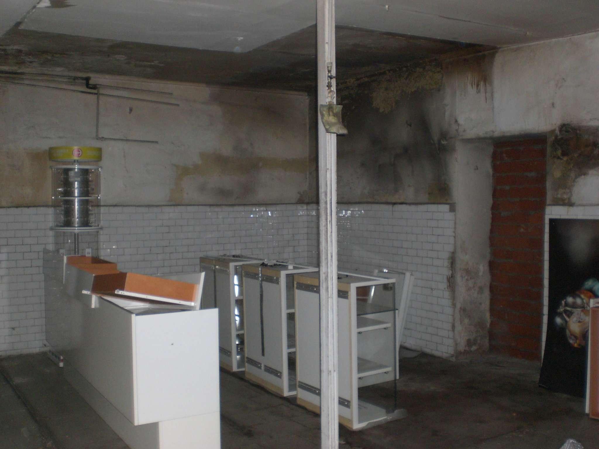 Magazzino in vendita a Bussoleno, 9999 locali, prezzo € 22.000 | PortaleAgenzieImmobiliari.it