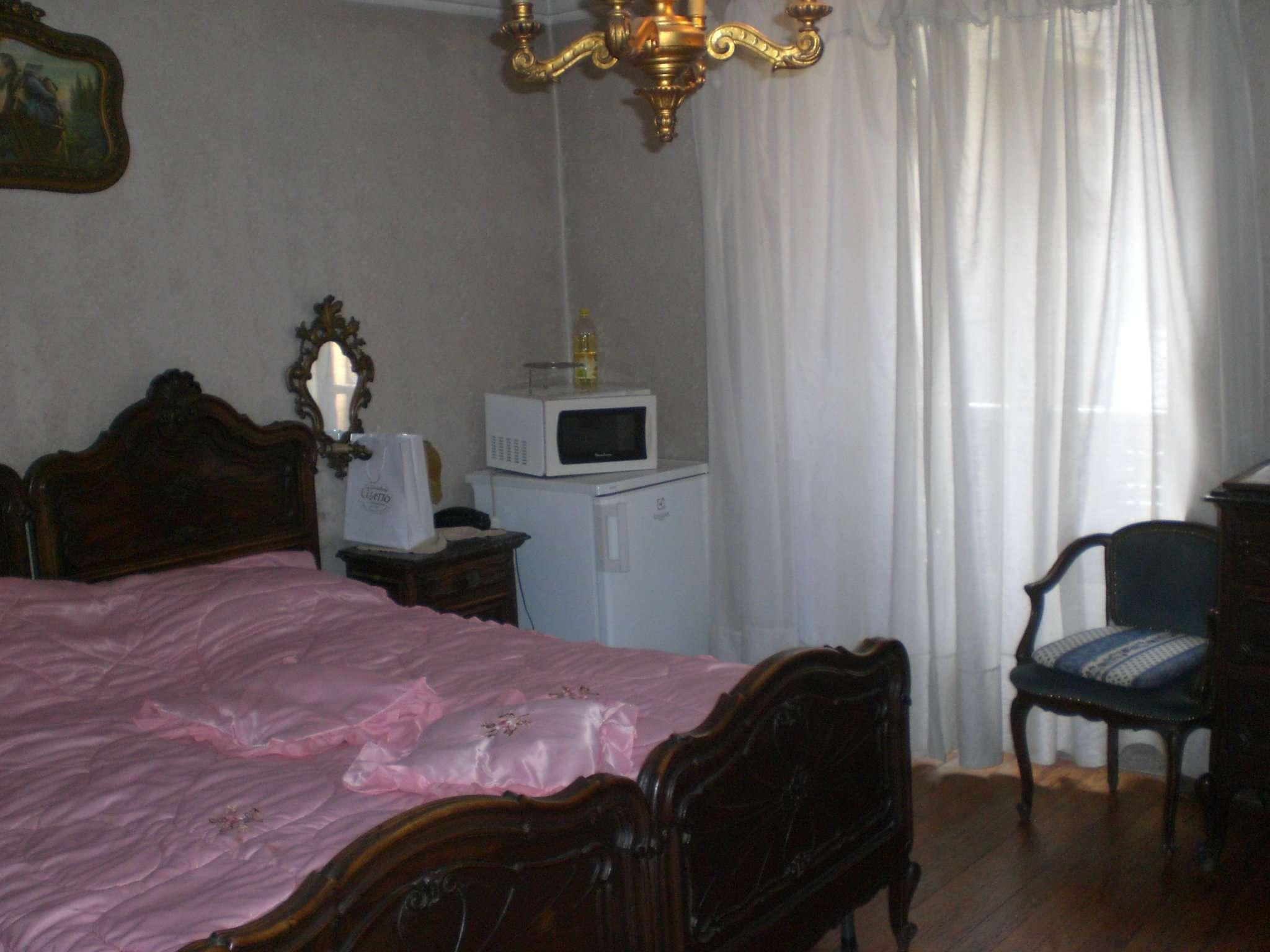 Appartamento in buone condizioni in vendita Rif. 7785010