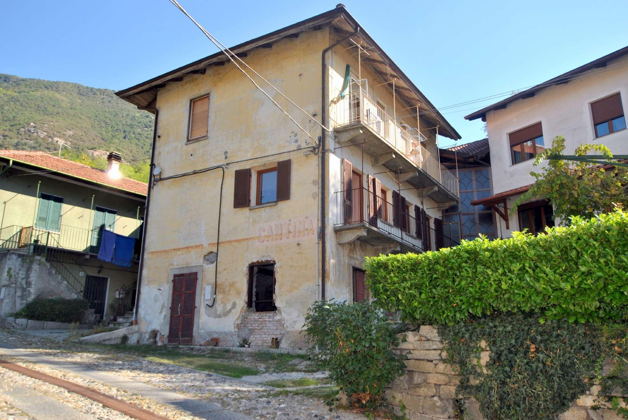 Appartamento ristrutturato in vendita Rif. 7970536