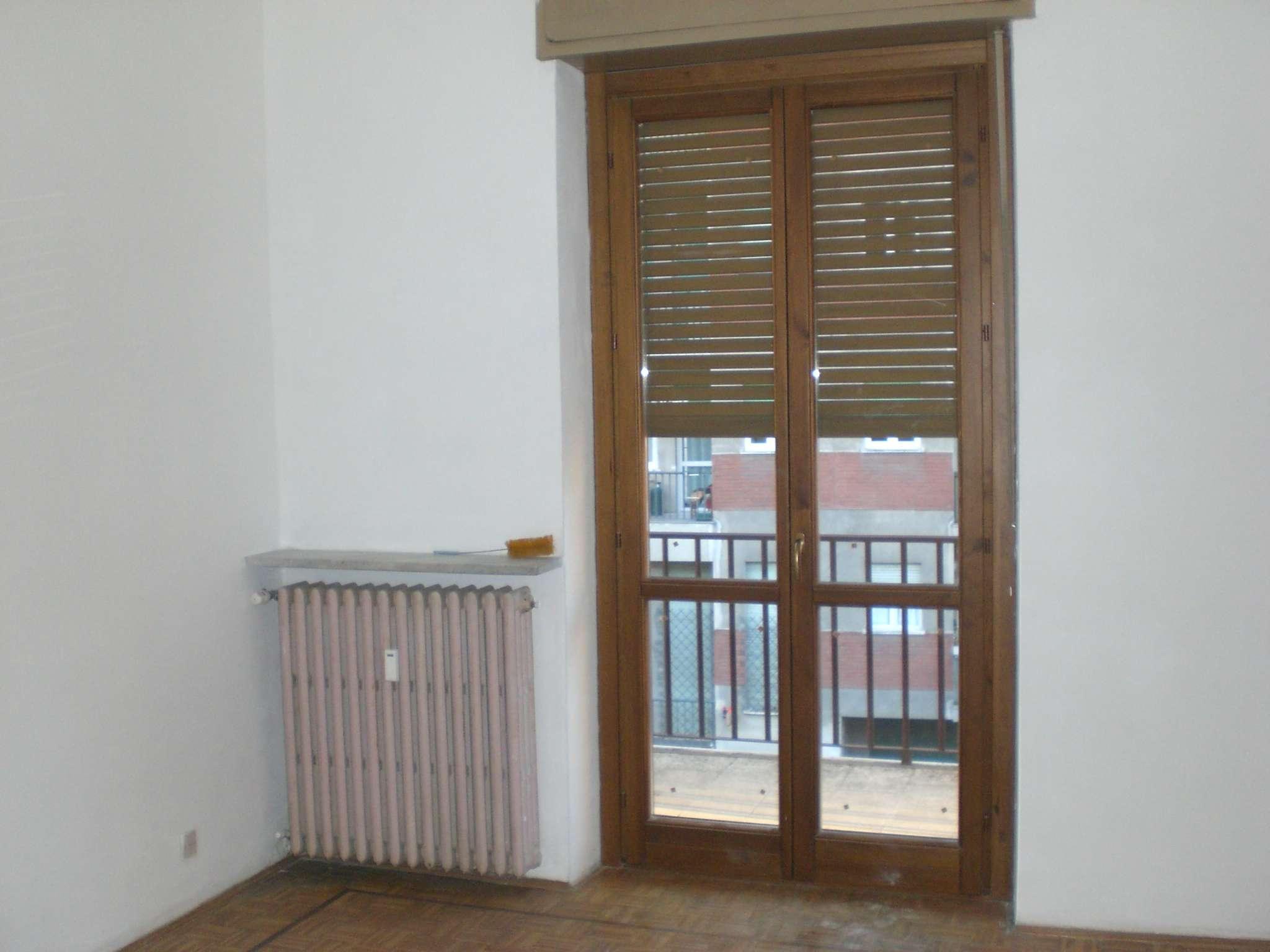 Appartamento in vendita a Susa, 4 locali, prezzo € 118.000 | CambioCasa.it