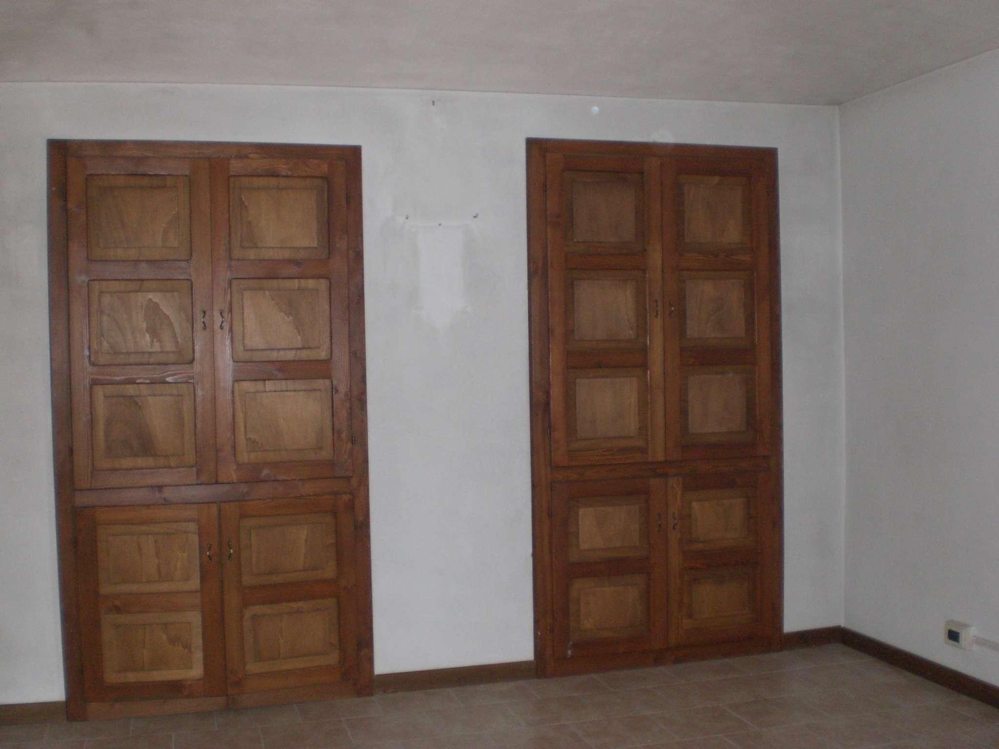Appartamento a Bussoleno in Vendita