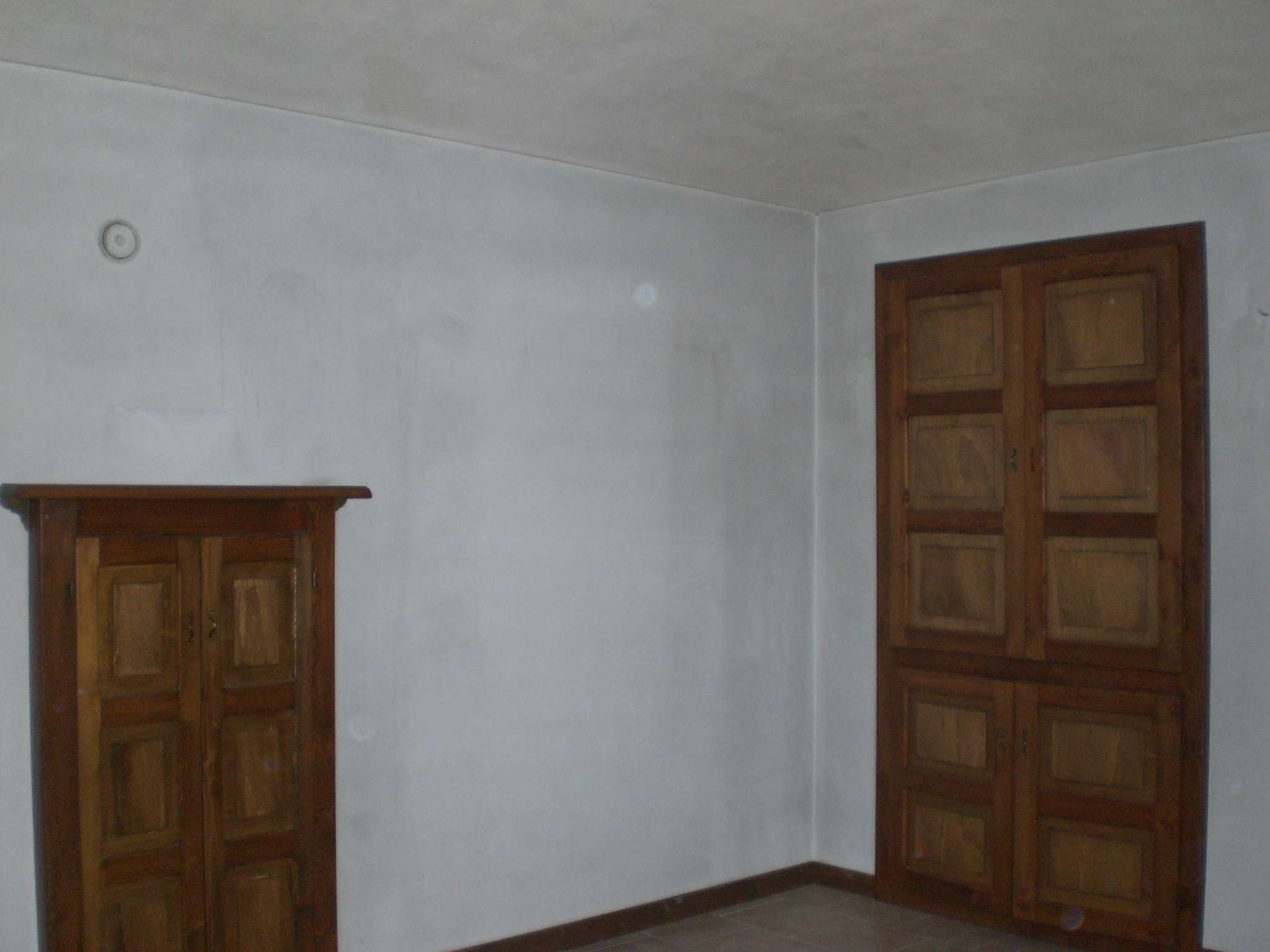 A Bussoleno Appartamento  in Vendita