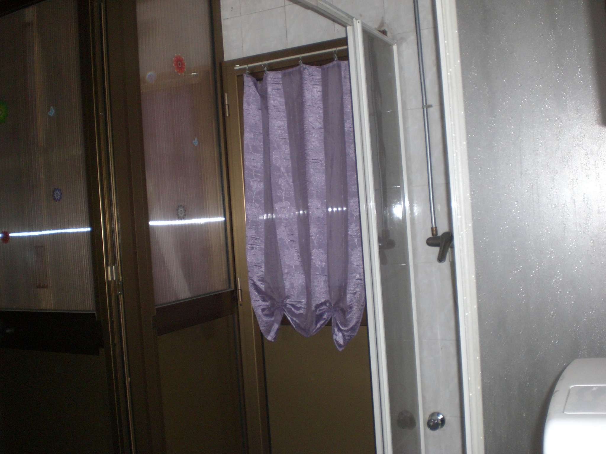 In Vendita Appartamento a Bussoleno