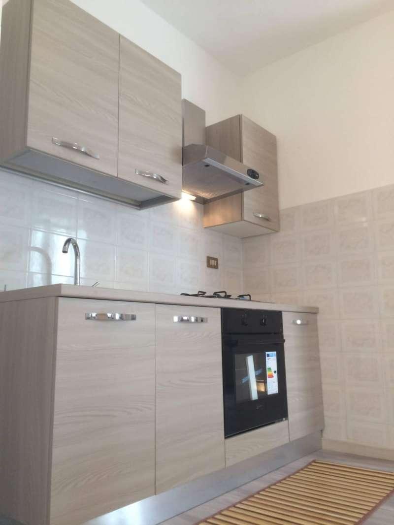 Appartamento in vendita a Bussoleno, 3 locali, prezzo € 37.000 | PortaleAgenzieImmobiliari.it