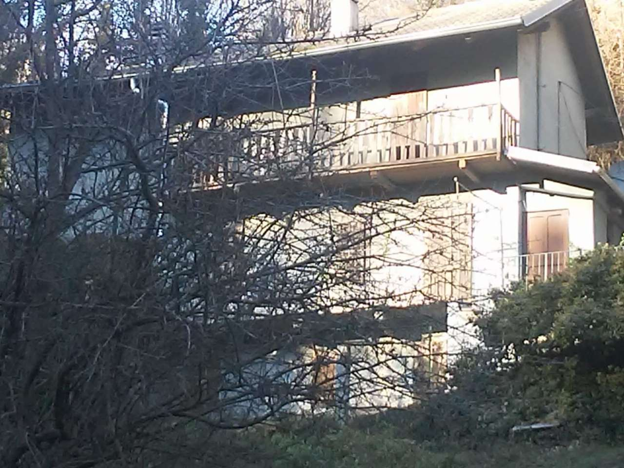 Casa Indipendente ristrutturato in vendita Rif. 9197340